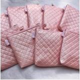 sacolas personalizadas loja Itajaí