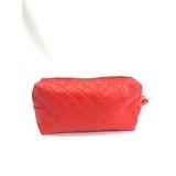 sacolas personalizadas lojas de roupas Panambi