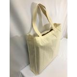 sacolas personalizadas pano de lojas Nova Friburgo
