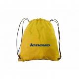 sacolas personalizadas pano para lojas orçamento Gravataí