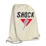 sacolas personalizadas pano para lojas Itapecerica da Serra
