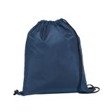 sacolas personalizadas para loja de calçados orçamento Concórdia