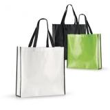 sacolas plásticas metalizadas ABCD