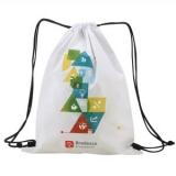 valor de sacola personalizada loja roupa Espírito Santo