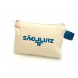 valor de sacolas para loja personalizadas Parobé