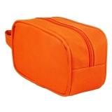 valor de sacolas personalizadas de loja Guaíba