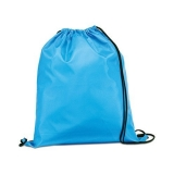 valores de sacolas personalizadas de tecido para loja Sombrio