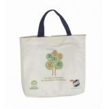 valores de sacolas personalizadas tecido Itajubá