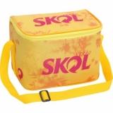 venda de mochila ecobag personalizada Sete Lagoas