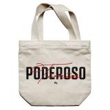 venda de sacolas em algodão crú personalizadas Guaíba