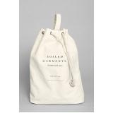 venda de sacolas personalizadas algodão crú União da Vitória