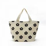 venda de sacolas personalizadas de algodão crú Penha